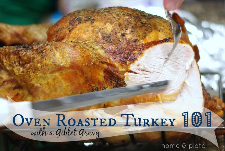 What do you traditionally serve for dinner at Thanksgiving and Christmas? In many houses across America the answer is turkey. #Christmasmeal #turkey #Thanksgiving