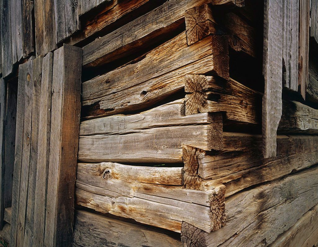 Images about old barn wood furniture on pinterest - Reclaimed Materials Reclaimed Wood Barn Wood Virginia Richmond