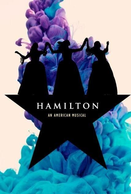 Hamilton Wallpaper Hamilton Wallpaper Hamilton Hamilton Background