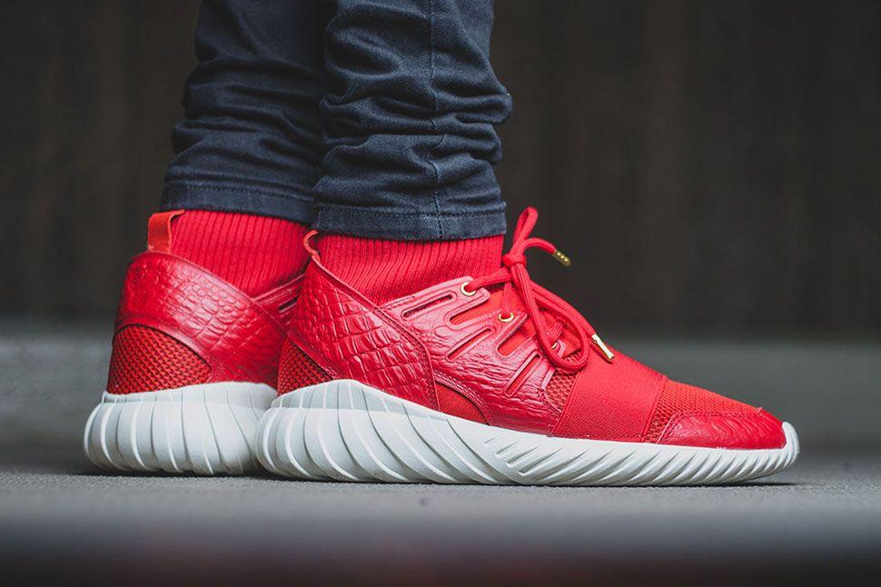 American Rag Womens CASEN Open Toe Casual Platform Sandals Red Size 90 aoDp