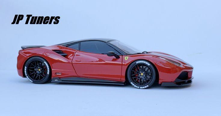 Ferrari 458 Tuning Vehicles #ferrari458italia Ferrari 458 tuning #ferrari #tuning ; ferrari 458 tuning ; ferrari 458 tuning ; ferrari 458 tuning ; ferrari 458 spider, ferrari 458 italia, ferrari 458 black, ferrari 458 custom, ferrari 458 speciale, ferrari 458 red, ferrari 458 interior, ferrari 458 white, ferrari 458 wallpapers, ferrari 458 liberty walk, ferrari 458 gt3, ferrari 458 kylie jenner, ferrari 458 yellow, ferrari 458 pista, ferrari 458 matte, ferrari 458 girl, ferrari 458 grey #ferrari