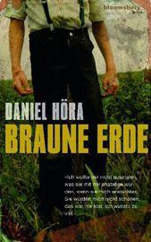 Dieser Roman beschäftigt sich mit der rechten Szene in Deutschland, ihrer nationalsozialistischen Denkweise und ihren Methoden. Der Autor versteht es, den Leser zu unterhalten und durch die zunehmend bedrohliche Stimmung an die Geschichte zu fesseln, aber auch ihn nachdenklich zu machen.