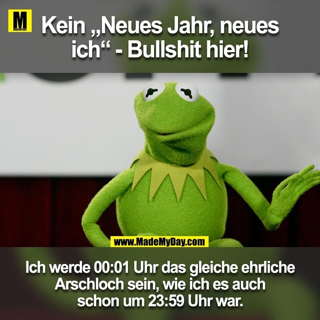 kermit der frosch sprüche Pin by Sonja Grübel on Coole Bilder | Pinterest kermit der frosch sprüche