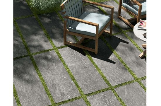 Product On Solid Ground New Pavers And Decking Products Pavers Daltile Deck
