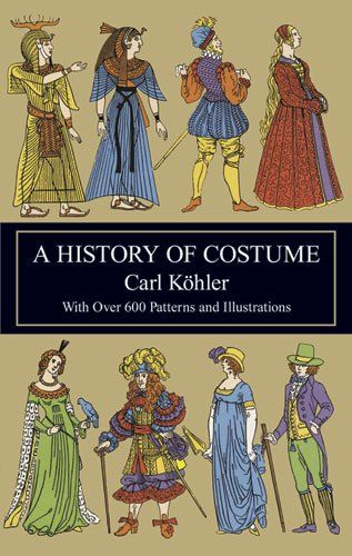 Pin By Joao On History Of Fashion History European Costumes Costumes