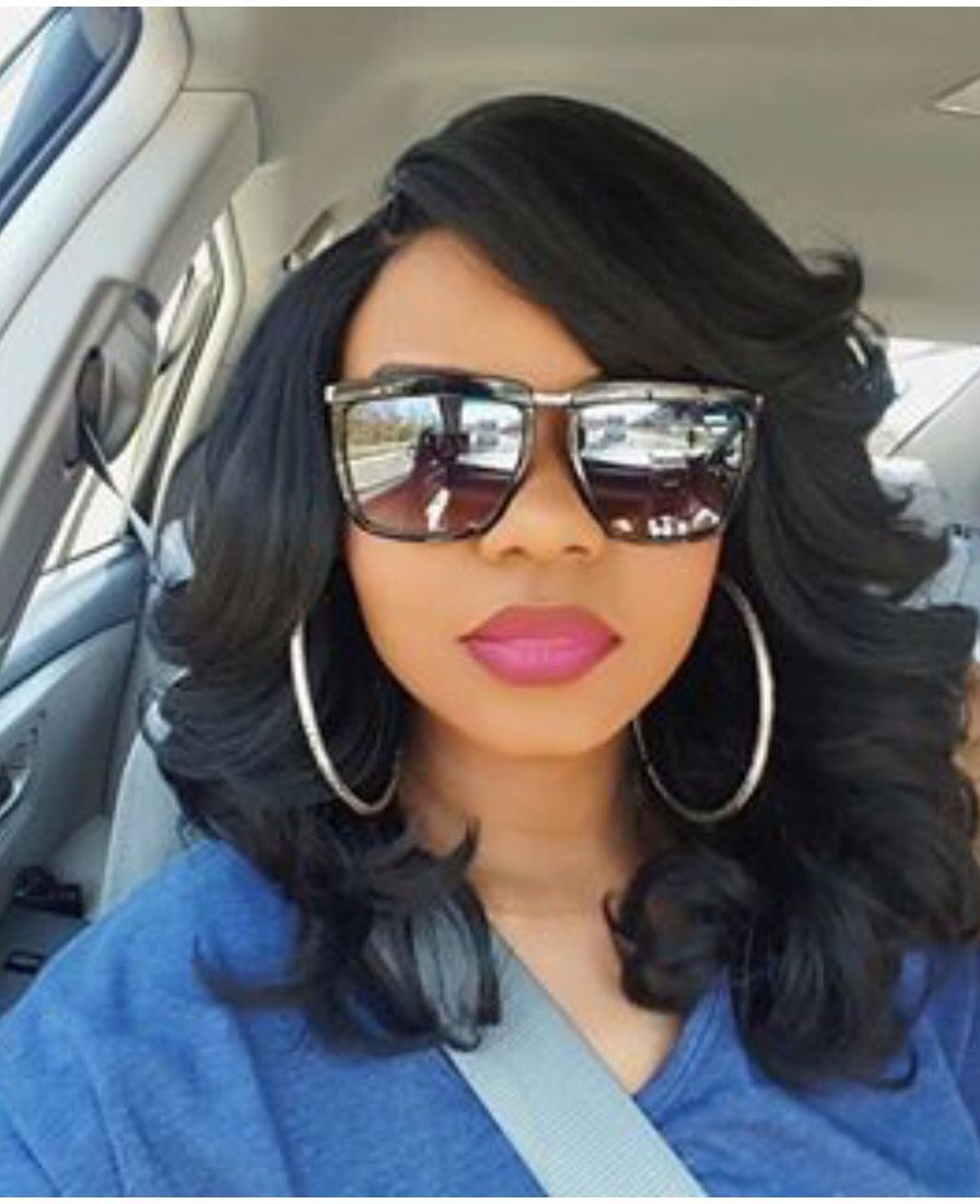 Pin by tianna itzyogirlteetee on whip my hair pinterest