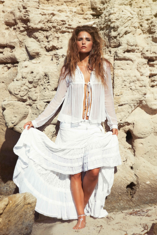 Isla Ibiza Zomer Collectie 2015. Online te koop bij www.stylebird.nl ... 623705c78a