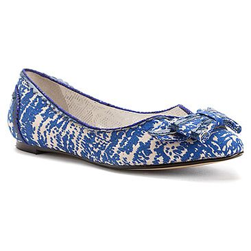 Poetic Licence Get Ready found at #OnlineShoes