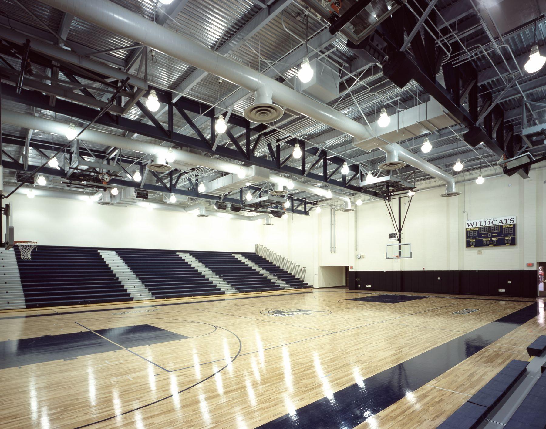 5d02743559cf13a4990e2237ee6236c2 - Hawaiian Gardens Civic Center Basketball Gym