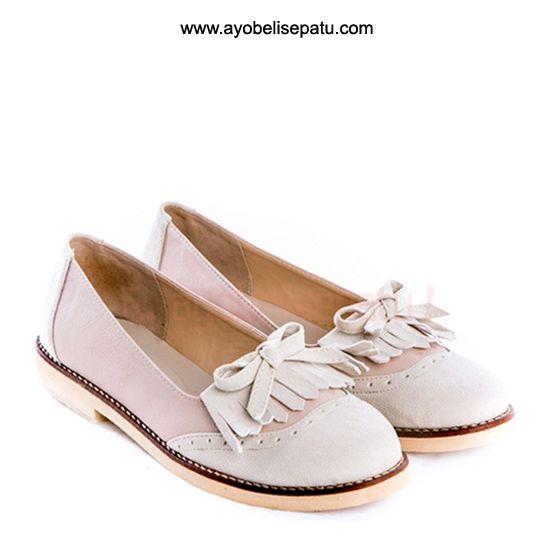 Sottee Casual Shoes Idr 156 000 Sepatu Casual Wanita Dengan