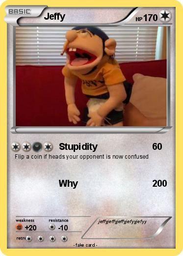 Pin By Deyahlara On Hi Pokemon