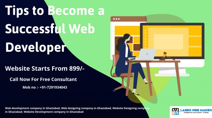 We Are Top Web Development Company In Ghaziabad Web Development Web Development Company Website Development Company