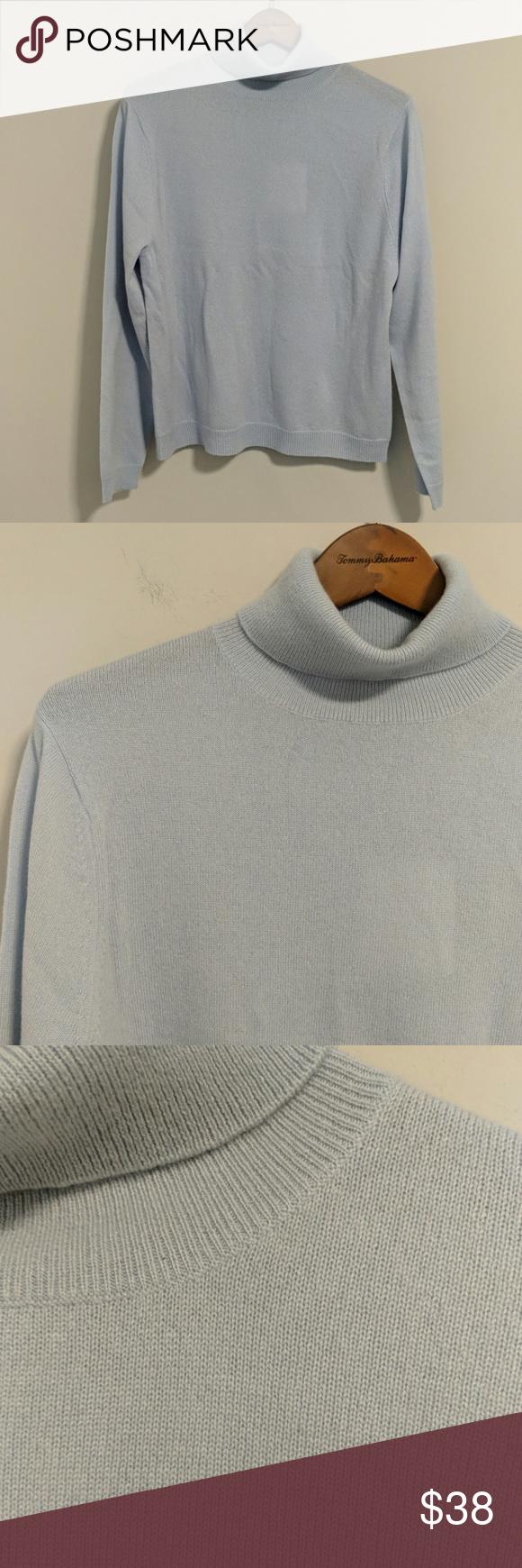 Beautiful Croft Barrow Cashmere Sweater Sweaters Cashmere Sweaters Light Weight Sweater [ 1740 x 580 Pixel ]