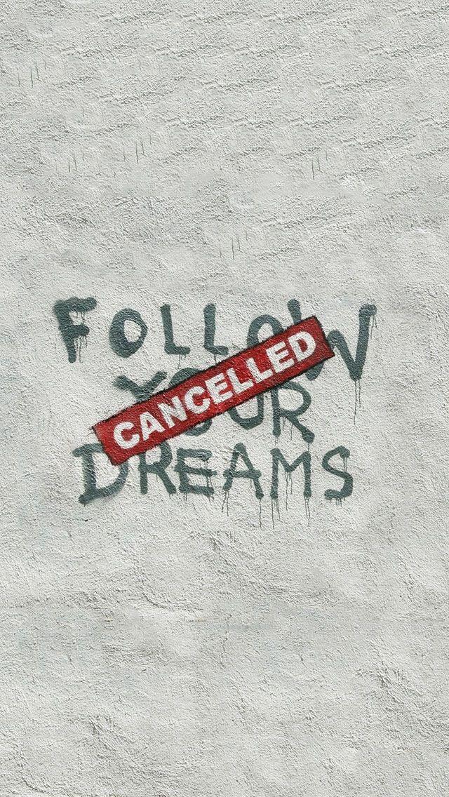 Banksy Iphone Wallpapers Papeis De Parede Papel De Parede