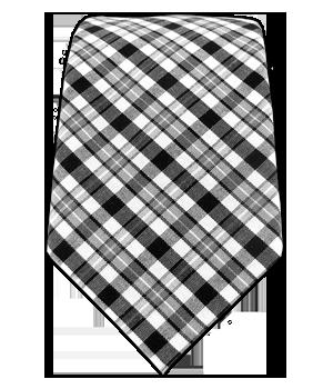 tie bar   Suit fabric, Mens shirt dress, Mens designer fashion