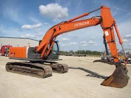 Free Hitachi Zaxis 200lc 3 Hydraulic Excavator Service Repair Manual Hydraulic Excavator Hydraulic Hitachi