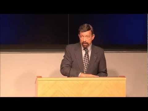 Breaking The Lies On Stand Your Ground Laws With Massad Ayoob And Clayton Cramer Lie Clayton Law