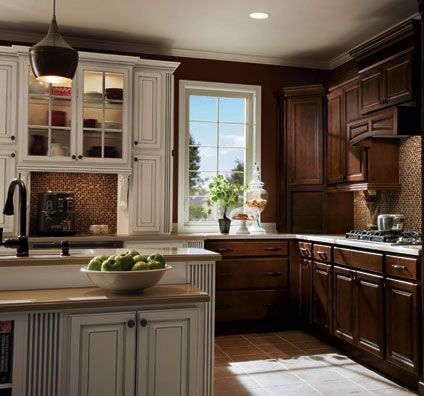 Beau Homecrest Kitchens Custom Looking Cabinets And Room Designs At A Fraction  Of The Cost Http://www.jmwoodworks.com