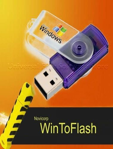 Windows 10 All In One 64 Bit Iso Free Download Download Windows 10 All In One 32 Bit Iso Free Download You Can Easily Downl Usb Windows 10 Windows 10 Download