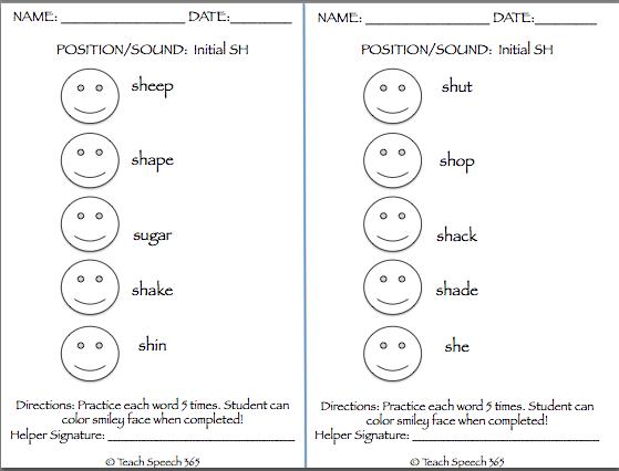 Kids homework sheets - williams-exec.com