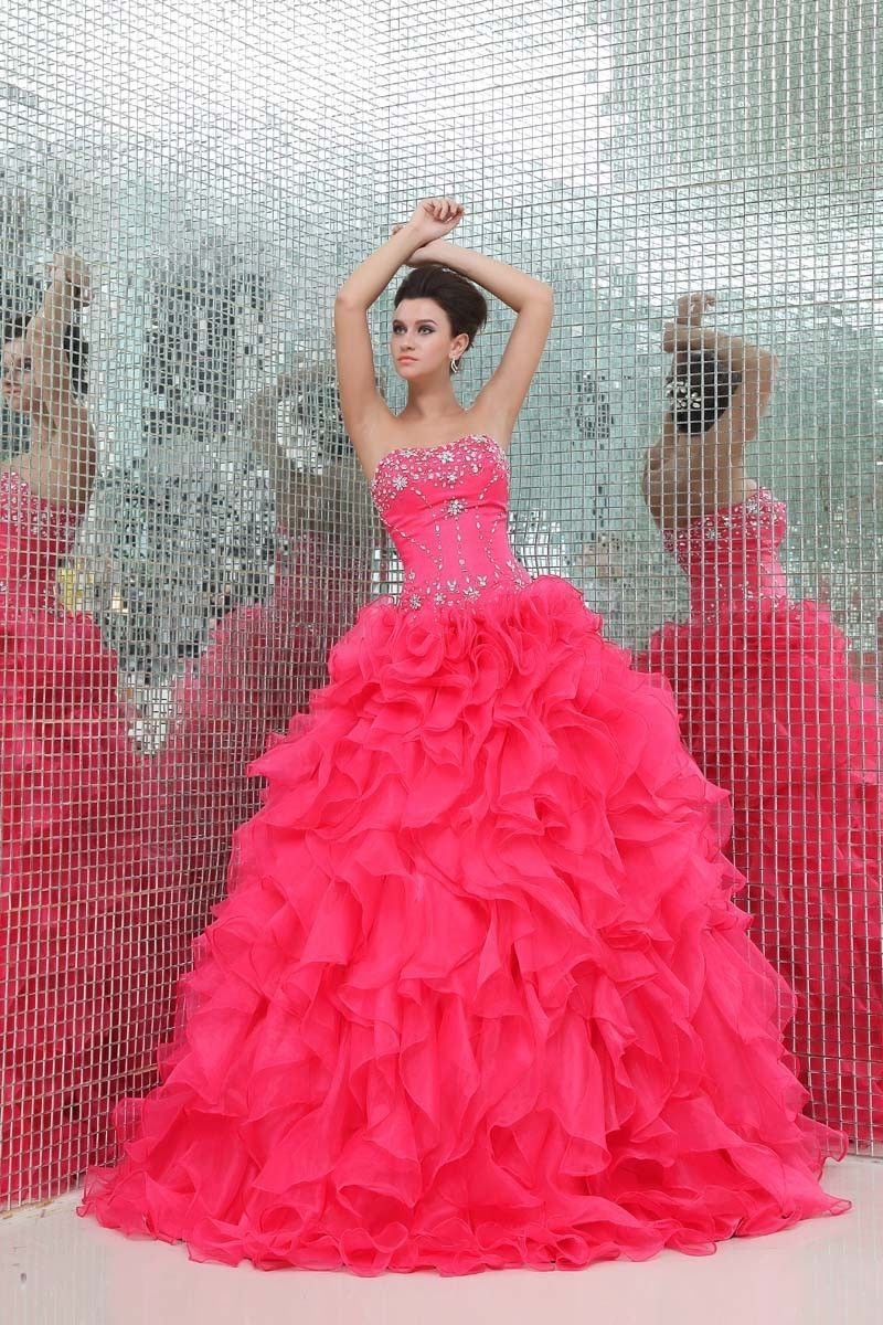 best images about quince on pinterest puffy prom dresses
