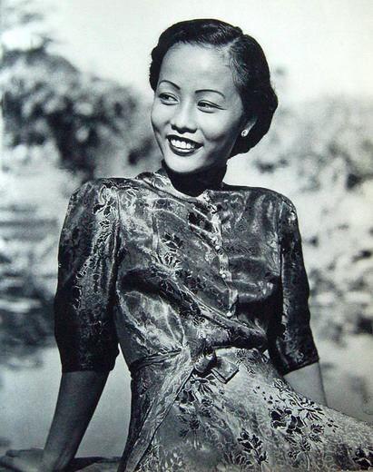 Portrait Saigon 60s http://viaggivietnam.asiatica.com/