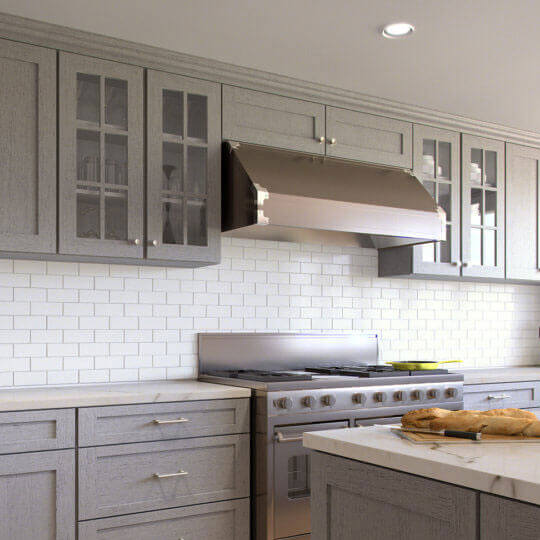 29+ Shaker cabinets for sale inspiration