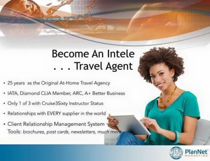 Ready to secure the lifestyle you want when you retire? I