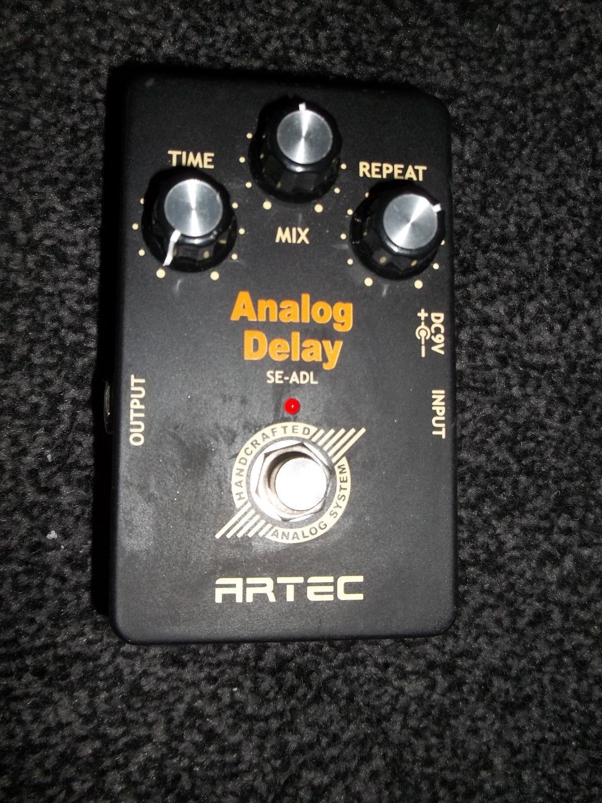 Pin On Guitar Effects