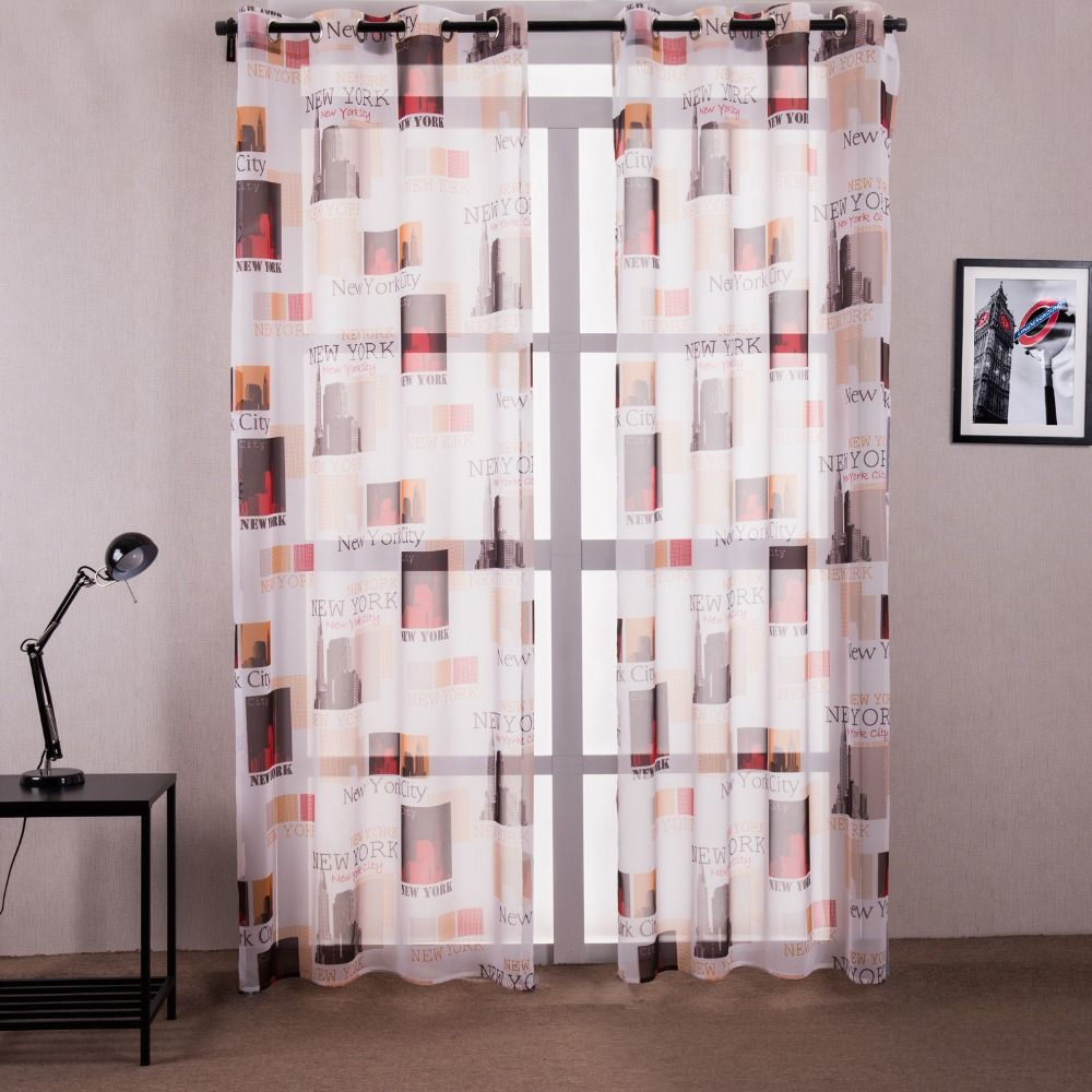 fullxfull window nursery girl kid curtains pink listing kids eqgy zoom il