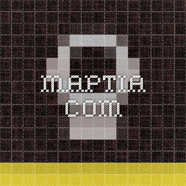 maptia.com