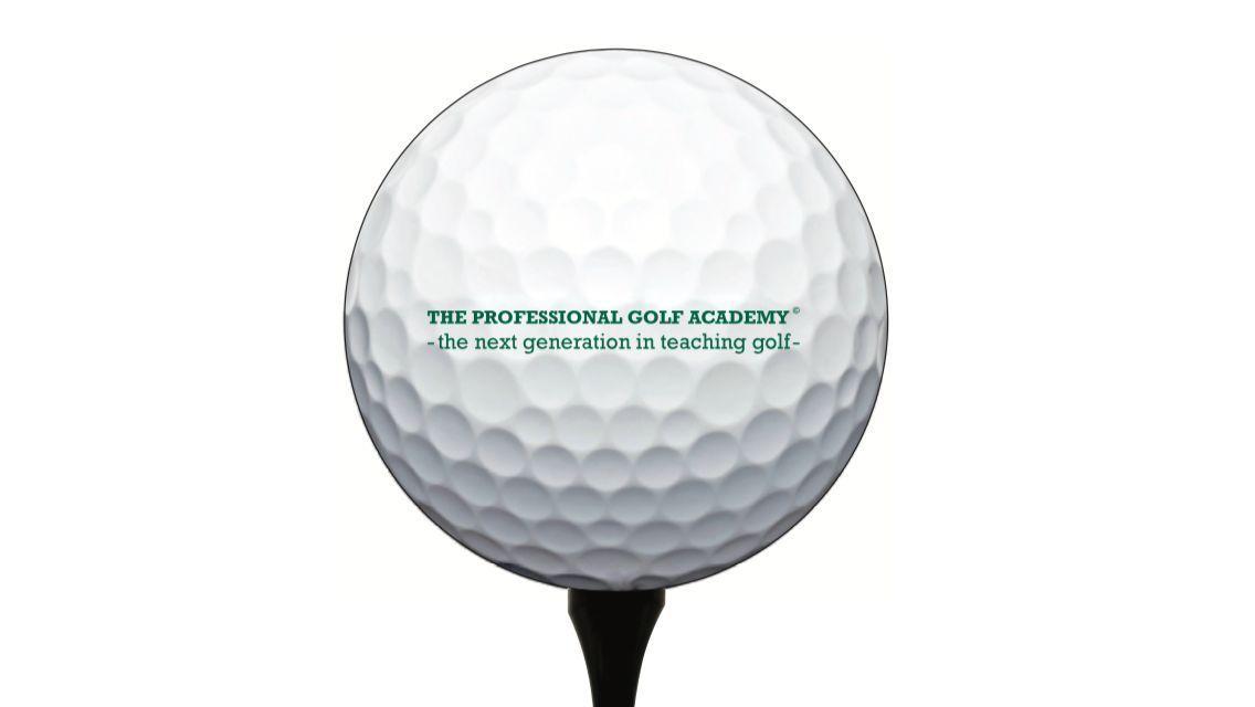 1 Life Changing Golf Ball | eBay