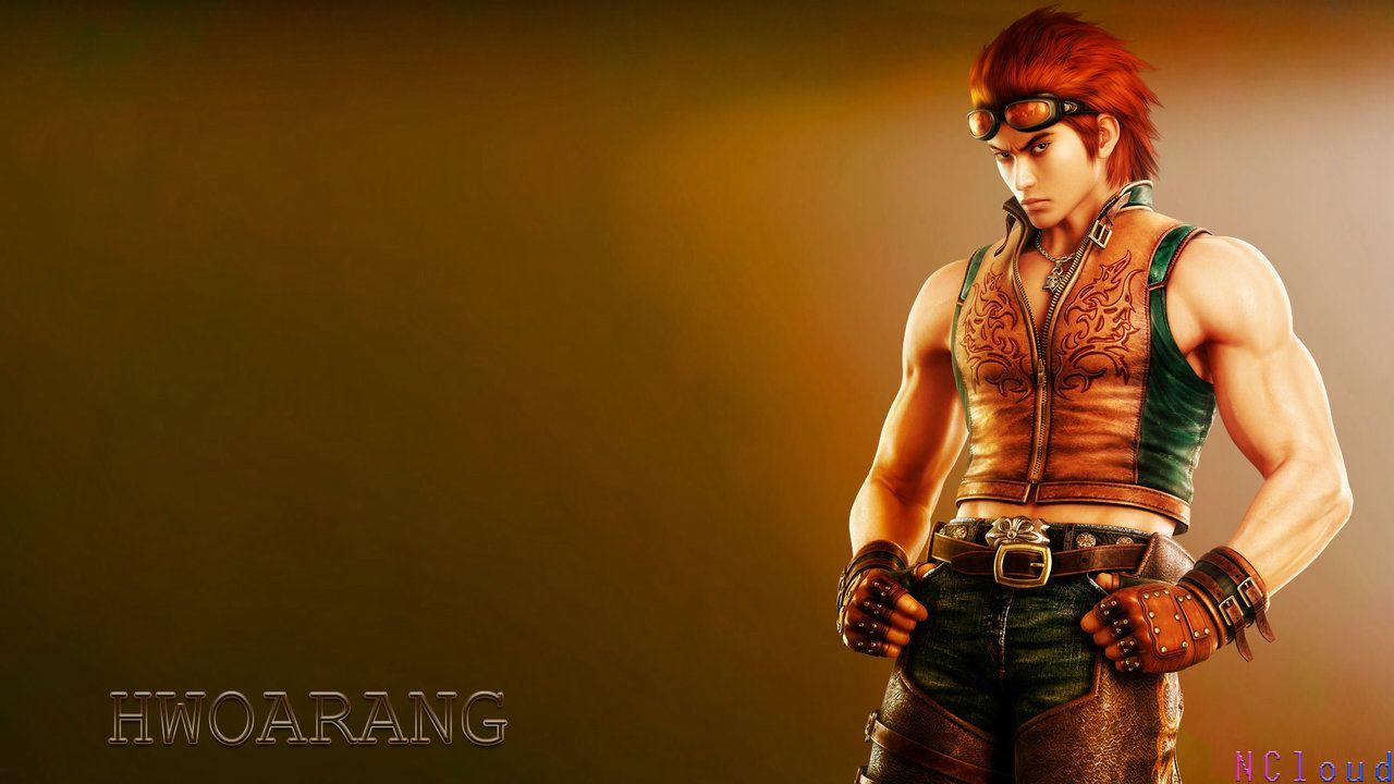 Tekken 6 hwoarang 2 by naughtyboy83 on deviantart hwoarang tekken tekken 6 hwoarang 2 by naughtyboy83 on deviantart voltagebd Gallery