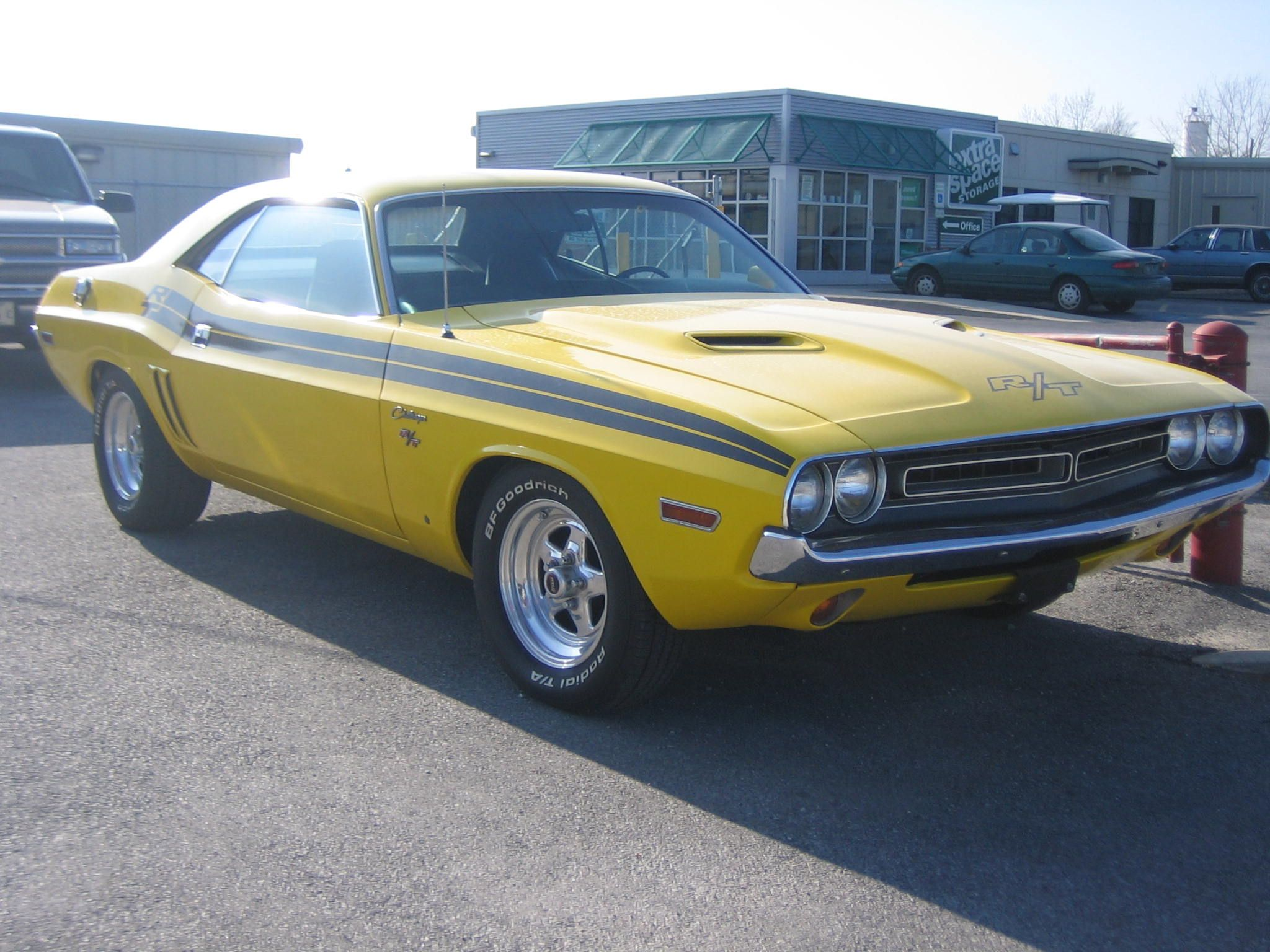 cheap challenger mcg sale six vehicles dodge a pack for t hd