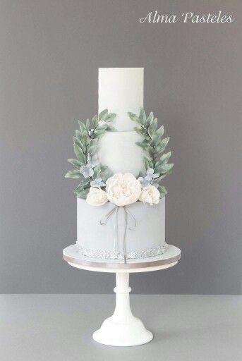 Sehr schön für eine Hochzeit oder Silberhochzeit