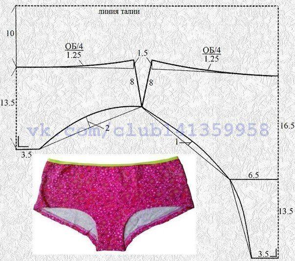 Pin de Noemi Duro en Costura | Coser ropa, Costura y Ropa