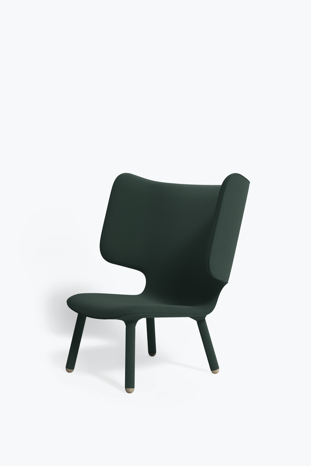 Tembo Lounge Chair Perspective View, Febrik Twill Ranger.png