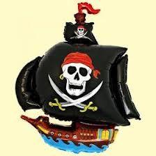 balao navio - Pesquisa Google