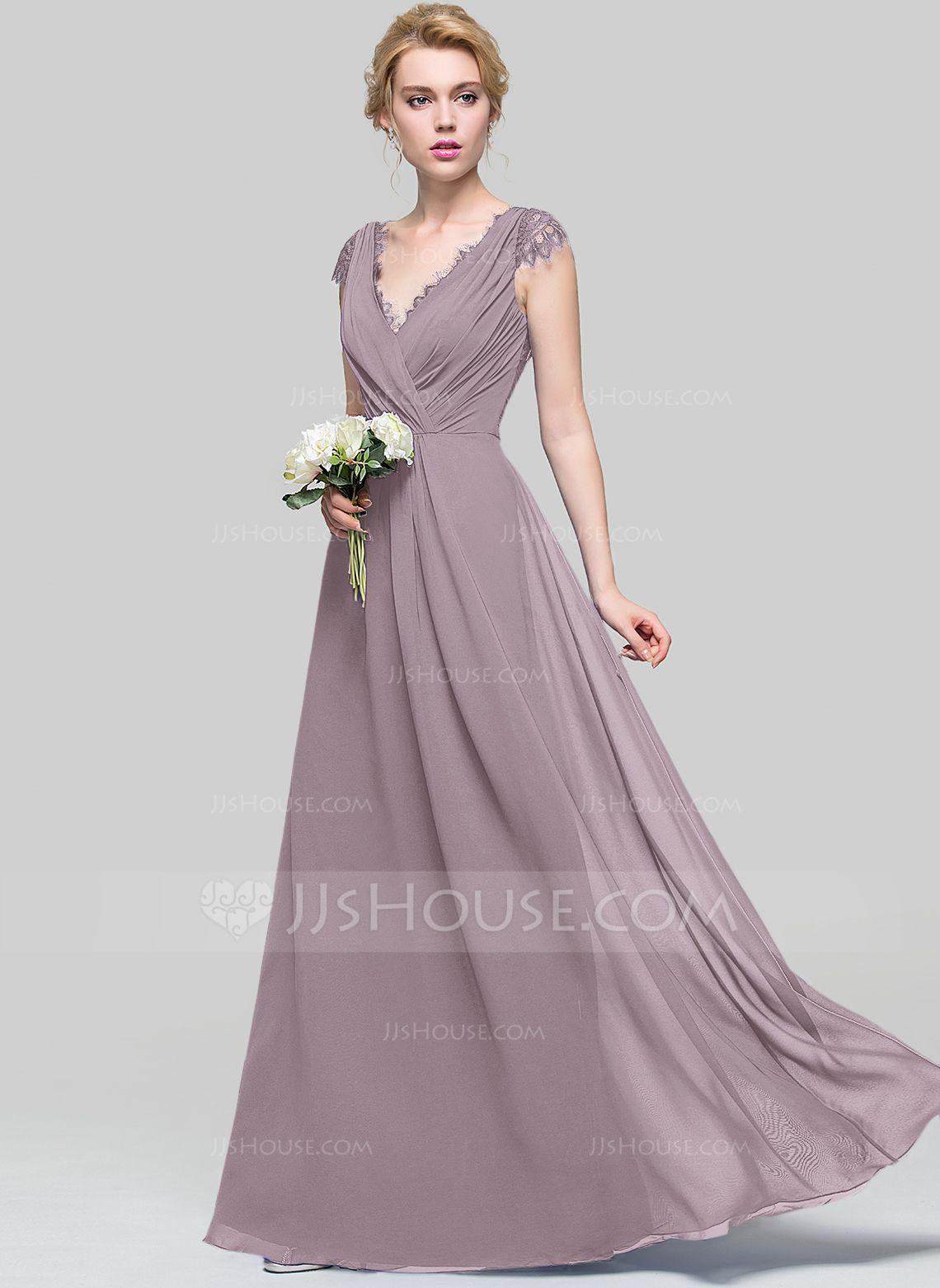 Jjshouse chiffon bridesmaid dress in dusk bridesmaid dresses jjshouse chiffon bridesmaid dress in dusk ombrellifo Image collections
