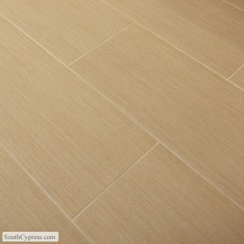 Infusion beige featured on the fabric look tile prints page from infusion 11 34 x 23 12 beige wenge american olean tile ppazfo