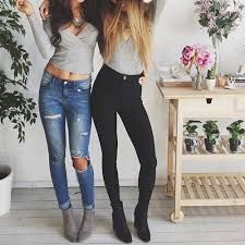 Image result for clothing goals tumblr