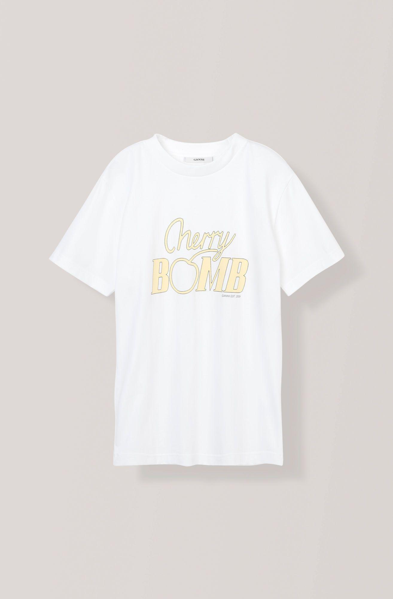 52adc6622cb7fa Heavy Cotton Jersey T-shirt