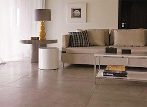 Porcelanatos: 33 opções a partir de R$ 29 o m² - Casa