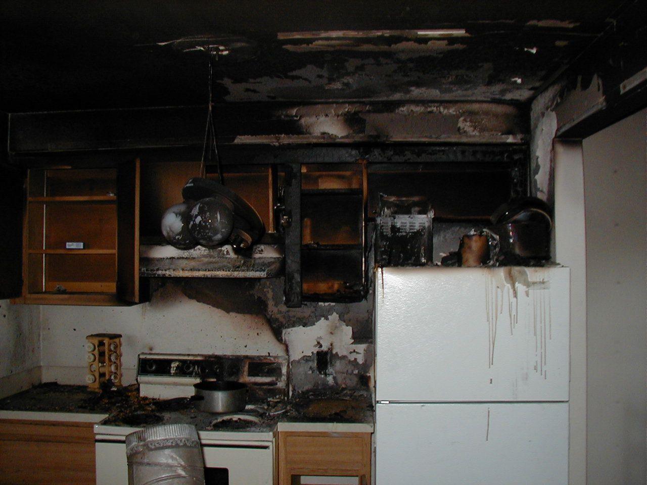 Fire damage services fire damage damage restoration