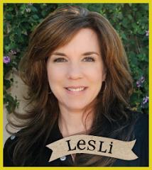 I'm speaking at Choose Joy Event: Surviving Infertility & Adoption Conference, 2.19.13, Laguna Hills, California, register now!