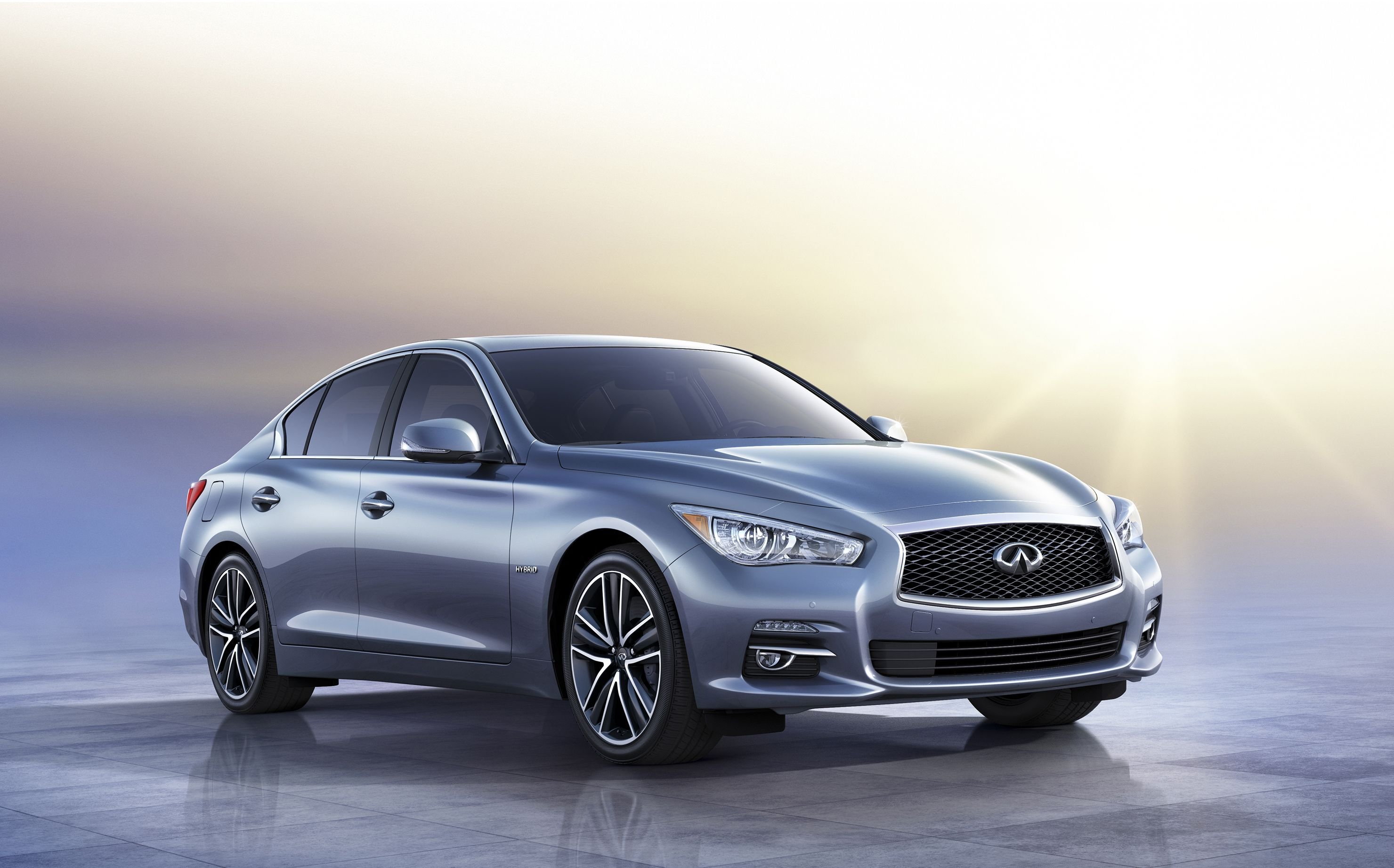 Find this pin and more on infiniti q50