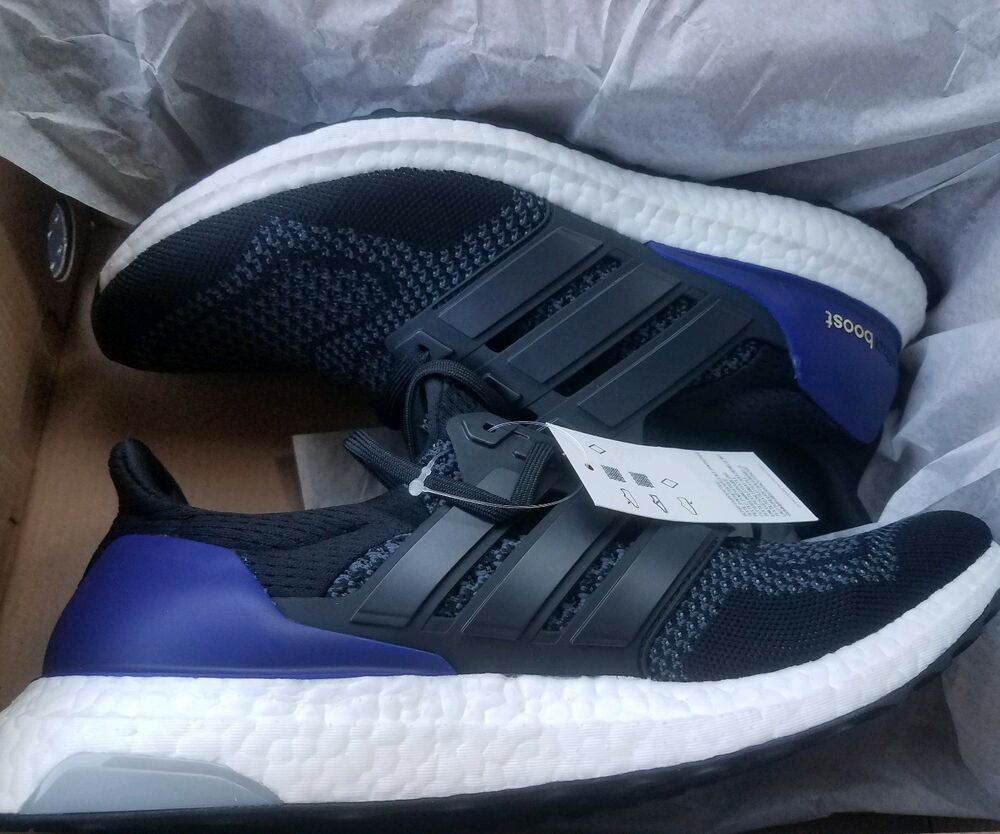 4b596b97ed2 Adidas UltraBoost 1.0 g28319 OG (2018) Size 11- in hand ship today  fashion   clothing  shoes  accessories  mensshoes  athleticshoes (ebay link)