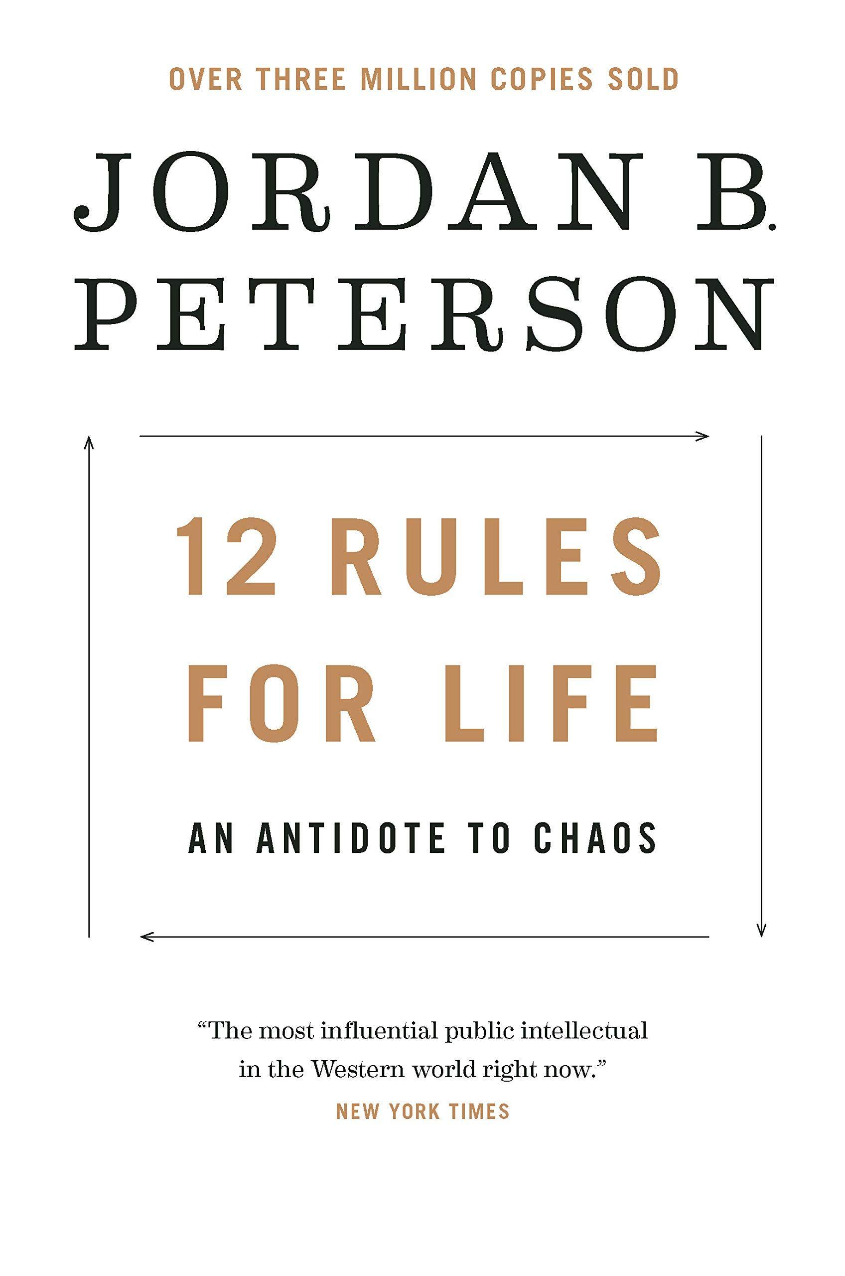 Jordan B. Peterson Best full download books: #Health #Fitness #Dieting #novel #booksnovel #booksdram...