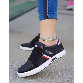 4955f7ae Tenis Otras Marcas para Mujer en Mercado Libre Colombia | zapatos ...