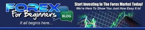 How does arbitrage forex robot